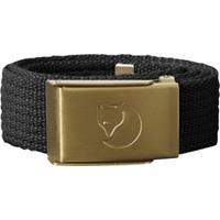 Fjällräven Canvas Riem Junior