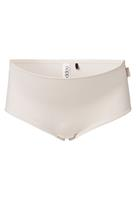 Noppies Shorts Honolulu champagne - Wit