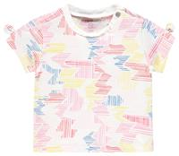 Noppies T-shirt Roma-flamingo - Kleurrijk - Meisjes