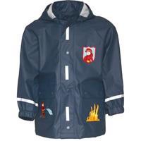 Playshoes Brandweer van de regenschip-brandweer