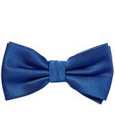 Jac Hensen Strik - Kobalt Blauw