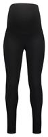 Noppies Legging Rome Legging