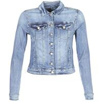 Vila Vishow Denim Jacket - Noos Spijkerjacks