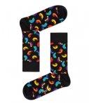 Happy Socks Hotdog sokken met dessin