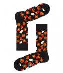 Happy Socks HAM01-9000 HAMBURGER Multi