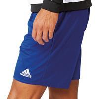 Nike Broek Parma 16 Short WB