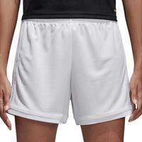 Korte Broek adidas Squadra 17 Short Women
