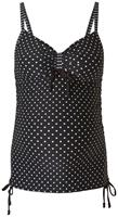 Noppies Tankini top Dot