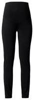 Noppies Broek black -