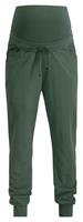 Supermom Pantalon Sweat Green