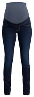 Noppies zwangerschaps Jegging Ella Midnight Blue