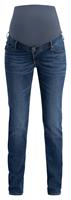 Noppies Skinny Jeans Avi Everyday Blue - Blauw -