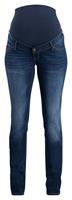 Noppies Slim jeans Mila
