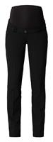 Queen-mum Casual broek