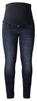 Noppies Slim jeans Mila Plus
