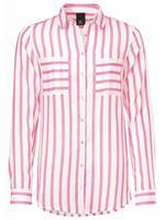 Heine CASUAL Gestreepte blouse