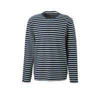 Only & Sons T-shirt Striped