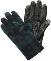 Scotch&Soda Scotch & Soda Handschoenen - Groen