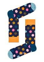 Happy Socks Sokken Big dot I