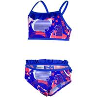 Speedo Essential 2 Piece - Bikini's