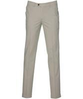 Nils Pantalon - Slim Fit - Ecru