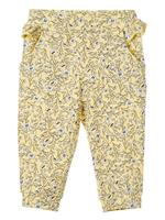 name it Girl s Sweatbroek Bertha popcorn