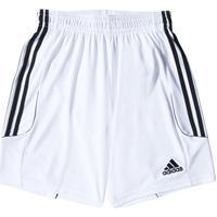 Korte Broek adidas Squad 13 Sho