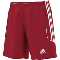 Nike Korte Broek adidas Squad 13 Sho