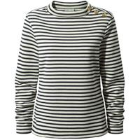 Craghoppers Women's Balmoral Crew Neck - Fleecetruien