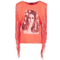 Brigitte Bardot Top BB44075