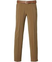 Jac Hensen Corduroy Pantalon - Regular Fit - Beige