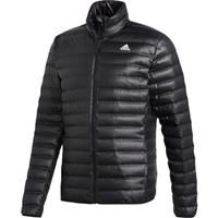 Donsjas adidas Varilite Down Jacket BS1588