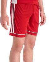 Adidas Sportbroek Squadra 17