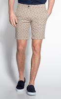 Dstrezzed Heren Short