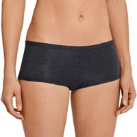 Personal Fit Shorts