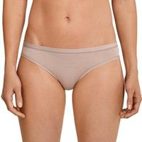 Schiesser Personal Fit Mini Brief