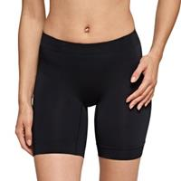 Schiesser Seamless Light Long Shorts