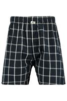 America Today Heren Boxershort Thomas Zwart