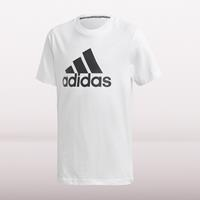ADIDAS Shirt Junior