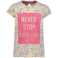name it Girl s T-Shirt Fijane Sneeuwwitje