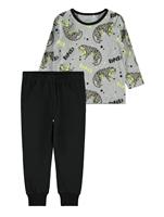 Name-It pyjama set