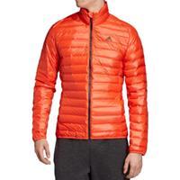 Adidas Donsjas  Varilite Jacket DZ1392