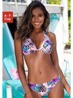 Venice Beach bikinitop met beugels »Marly«