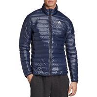 Donsjas adidas Varilite Jacket DZ1391