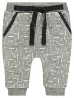 noppies Sweatbroek Tomball Smoke