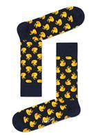 happysocks Happy Socks Sokken Rubber Ducks