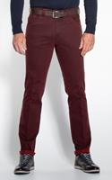 Meyer Dublin Heren Pantalon