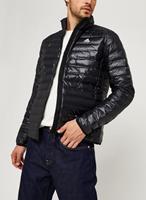 Kleding Varilite Jacket by adidas performance