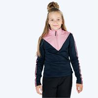 Brunotti Phesant Girls Fleece