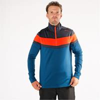 Brunotti Thornbill Mens Fleece